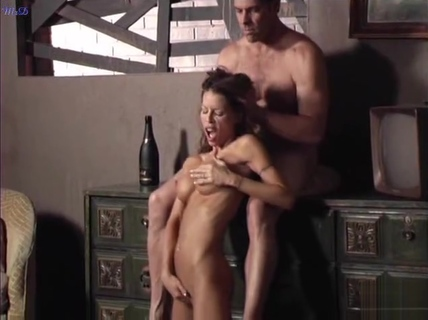 Tabitha Stevens - Hotties Hideout. Tube Porn Classic - free vintage porn tube, classic xxx movie, retro porn, Italian vintage porn movie, American vintage films, German vintage nude, French retro porno and many more top adult movies with Seka, Ron Jeremy, John Holmes, Traci Lords, Kay Parker and others.