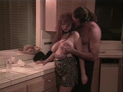 Sarah Jane Hamilton Kitchen Bang. Tube Porn Classic - free vintage porn tube, classic xxx movie, retro porn, Italian vintage porn movie, American vintage films, German vintage nude, French retro porno and many more top adult movies with Seka, Ron Jeremy, John Holmes, Traci Lords, Kay Parker and others.