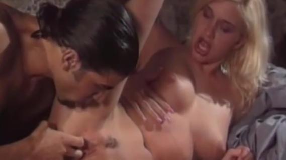 Porn harem Arabian harem