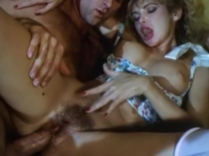 Moana Pozzi and Rocco - Oltre i confini del sesso (1992). Tube Porn Classic - free vintage porn tube, classic xxx movie, retro porn, Italian vintage porn movie, American vintage films, German vintage nude, French retro porno and many more top adult movies with Seka, Ron Jeremy, John Holmes, Traci Lords, Kay Parker and others.