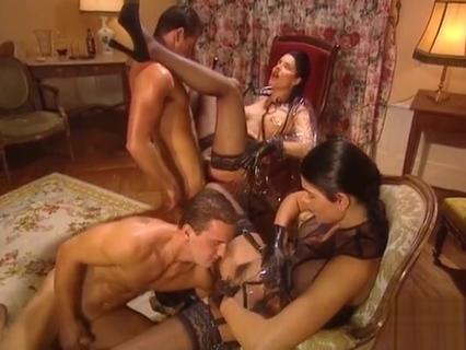 Classic porn private Homemade: 2,639