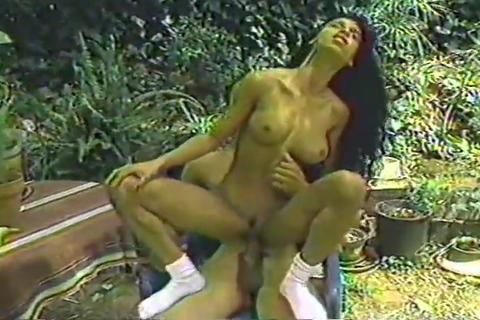 Free porn heather