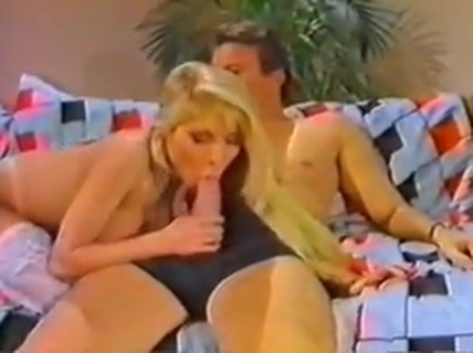 Tami Monroe. Tube Porn Classic - free vintage porn tube, classic xxx movie, retro porn, Italian vintage porn movie, American vintage films, German vintage nude, French retro porno and many more top adult movies with Seka, Ron Jeremy, John Holmes, Traci Lords, Kay Parker and others.