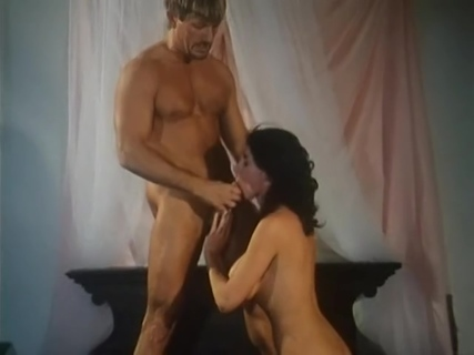 Horny porn movie Double Penetration wild only for you. Sarah Young,Roberto Malone,Christophe Clark