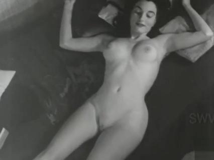 Porn clasic Classic: 40,558