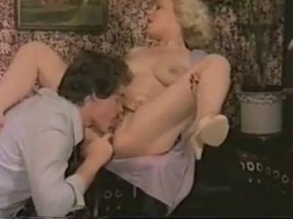 Films erotic xxx free classic