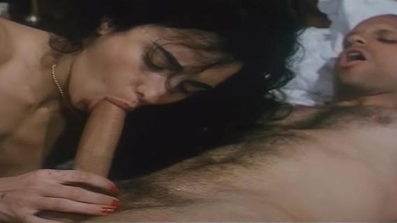 Free Porn Movies Hq