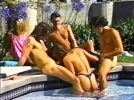 Gere nude ashlyn Ashlyn Gere