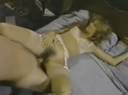 Angel Undercover Angel 1. Tube Porn Classic - free vintage porn tube, classic xxx movie, retro porn, Italian vintage porn movie, American vintage films, German vintage nude, French retro porno and many more top adult movies with Seka, Ron Jeremy, John Holmes, Traci Lords, Kay Parker and others.