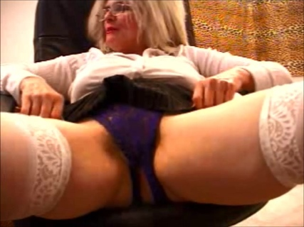 Miss Hairy Naughty Granny Teacher Zoe Zane. Tube Porn Classic - free vintage porn tube, classic xxx movie, retro porn, Italian vintage porn movie, American vintage films, German vintage nude, French retro porno and many more top adult movies with Seka, Ron Jeremy, John Holmes, Traci Lords, Kay Parker and others.