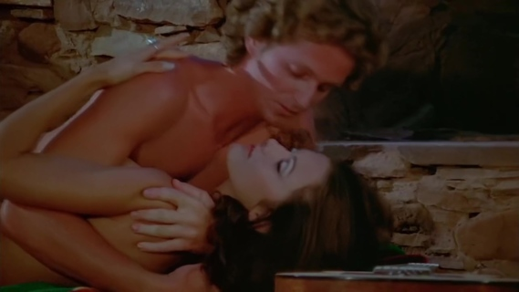 Lynda Carter dans Bobbie Jo and the Outlaw. Tube Porn Classic - free vintage porn tube, classic xxx movie, retro porn, Italian vintage porn movie, American vintage films, German vintage nude, French retro porno and many more top adult movies with Seka, Ron Jeremy, John Holmes, Traci Lords, Kay Parker and others.