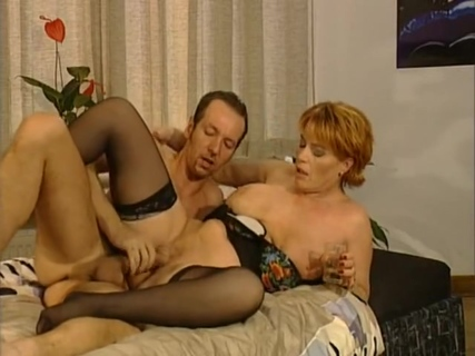 Die Abschluss Klasse 3 (1998). Conny Dachs,Dolly Golden,Linda Kiss,Mandy Mystery