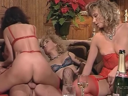 Among The Greatest Porn Films Ever Made 92. Roberto Malone