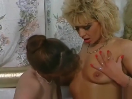 Piss; Two horny milfs are enjoying in wet. Watch Piss; Two horny milfs are enjoying in wet online vintage porn
