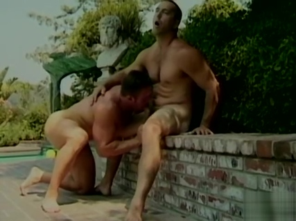 Paul & Rob. Watch Paul & Rob online vintage porn