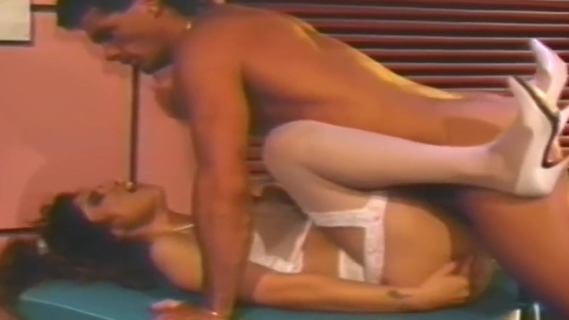 Best of# 1429. Watch Best of# 1429 online vintage porn