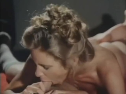 1982 - Purely Physical. Watch 1982 - Purely Physical online vintage porn