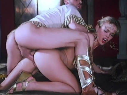 Messalina Virgin Empress. Olivia Del Rio,Backey Jakic,Kelly Trump,Ursula Moore