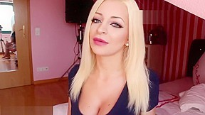 Videodays! Fans BEGRABSCHEN mich!? | Katja Krasavice. Watch free Big Tits, Blonde, German, Straight, Female Orgasm, Fetish, BDSM, Teens, Solo Female porn video on Txxx.com. Big Tits XXX - Huge Boobs videos - Porn big tite Video ...