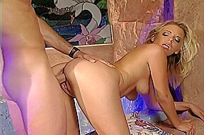 Tabitha Stevens Bends Over Like A Good Slut. Watch free Blowjob, Gaping, Straight, Cunnilingus, Cowgirl, Handjob, Hardcore, Doggystyle porn video on Txxx.com. Suck that dick! Oral sex vids - Free Oral sex video Video ...