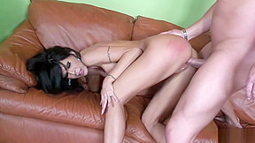 Seductive cougar, Tabitha Stevens fucks a handsome dude all. Watch free Big Tits, High Heels, Mature, Blowjob, Cougar, Straight, Brunette, Fingering, Cowgirl, Hardcore, HD porn video on Txxx.com. Big Tits XXX - Huge Boobs videos - Porn ...