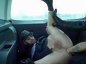 Sex orgy in windsor illinois