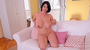 Busty Luna Amor. Watch free Big Tits, Straight porn video on Txxx.com. Big Tits XXX - Huge Boobs videos - Porn big tite Video duration: :