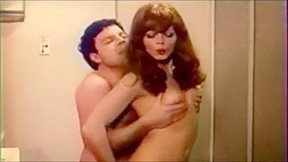 ANNE MAGLE. Watch free Vintage, Straight, Hardcore porn video on Txxx.com. Retro XXX movies - Vintage hardcore sex - Classic porno free Video duration: :