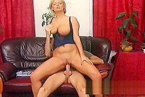 Busty Milf Sheila Grant Takes A Ride Dick. Watch free Big Tits, MILF, Blowjob, Straight, Cowgirl, Doggystyle porn video on Txxx.com. Big Tits XXX - Huge Boobs videos - Porn big tite Video duration: :