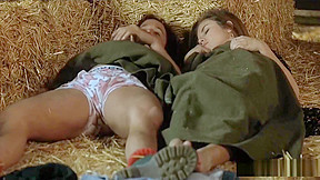 Carla Gugino and Tiffani-Amber Thiessen - Son in Law (1993). Watch free Compilation, Straight, Celebrity porn video on Txxx.com. Compilation videos XXX - Cum on pussy Compilation Video duration: :