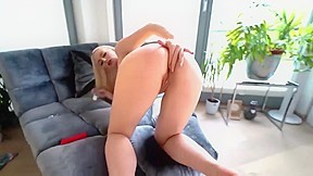 German Deutsch Milf Lucy Cat Anal Playing with Sex Toys. Watch free Anal, Blonde, MILF, Straight, Toys, HD, Pornstar, Solo Female, Masturbation porn video on Txxx.com. Free anal sex videos - Teenanal - AssFucking videos Video duration: :