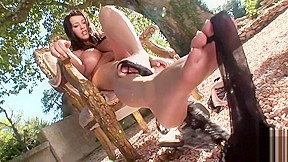 Leanne Crow feet. Watch free Big Tits, Straight, Foot Fetish, Solo Female porn video on Txxx.com. Big Tits XXX - Huge Boobs videos - Porn big tite Video duration: :