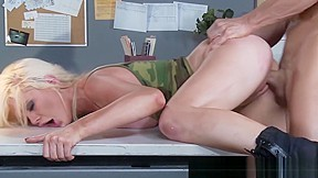 Alexis Ford Juelz Ventura Johnny Sins - Insextion - Brazzers. Watch free Amateur, Blowjob, Straight, Cumshot, Handjob porn video on Txxx.com. Homemade fuck videos - Free amateur porn videos Video duration: :