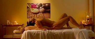 Sugar Lyn Nude
