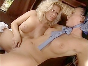 Laura Angel - Cacciatori di taglie. Watch free Straight, Czech, Pornstar porn video on Txxx.com.  Video duration: :