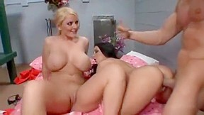 Sophie Dee  Stephanie Cane. Watch free Straight, Hardcore porn video on Txxx.com.  Video duration: :