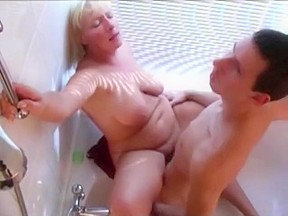 Mature Tales - Karla 01 Mature Fat Bonde Bbw. Watch free Mature, Blonde, Blowjob, Straight, Russian, BBW, Hardcore porn video on Txxx.com. Mature gangbang movies - Mature pussy fucking - Old sluts Video duration: :