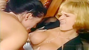Ursula Moore Hopes For Some Comfort And Sympathy From The Fe. Watch free Straight, Lesbian, Brunette, Cunnilingus, Blonde, Fingering porn video on Txxx.com.  Video duration: :