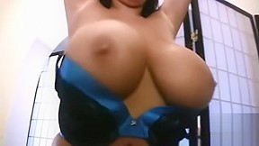 Leanne crow blue vest. Watch free Big Tits, Straight, British, Pornstar porn video on Txxx.com. Big Tits XXX - Huge Boobs videos - Porn big tite Video duration: :