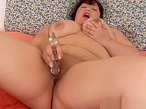 Amazing big tits asian BBW wishes you were fucking her soaking wet pussy. Watch free Big Tits, Straight, BBW, Big Ass, Toys porn video on Txxx.com. Big Tits XXX - Huge Boobs videos - Porn big tite Video duration: :