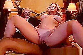 BBC For Big Boob Blonde Wife. Watch free Blonde, Interracial, MILF, Blowjob, Straight, Wife, Cumshot, Handjob, Hardcore, Big Cock porn video on Txxx.com. Blondes sucking dicks - Blonde wife sex - hot blonde ...