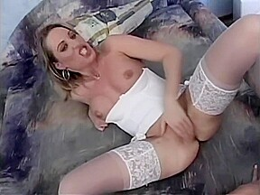 Cum on her ass while I play with her - Adrenaline Rush DVD. Watch free Blowjob, Straight, Cunnilingus, Lesbian, Threesome porn video on Txxx.com. Suck that dick! Oral sex vids - Free Oral sex video Video duration: :