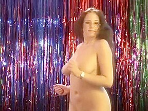 Good Girls Paid To Dance Naked!-- 24 y.o. Professional Businesswoman Amanda. Watch free Big Tits, Amateur, Vintage, Straight, Retro, Striptease, Brunette, Babe, Casting, Solo Female porn video on Txxx.com. Big Tits XXX - Huge Boobs videos - Porn big ...