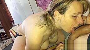 Qualcuno la definisce la regina del porno amatoriale. Watch free Big Tits, Amateur, Anal, MILF, Blowjob, Straight, European, Wife, Cumshot, HD, Big Cock porn video on Txxx.com. Big Tits XXX - Huge Boobs videos - Porn big tite ...