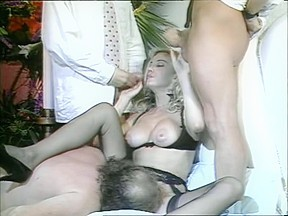 Moana Pozzi - Inside Napoli sc.2. Watch free Blonde, MILF, Blowjob, Straight, Babe porn video on Txxx.com. Blondes sucking dicks - Blonde wife sex - hot blonde porn Video duration: :