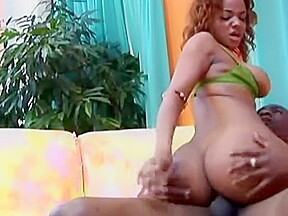 Sinnamon love fucked hard. Watch free Big Tits, Amateur, Ebony, Interracial, Straight, Facial, Cumshot, Shaved, Big Ass, Hardcore, Big Cock, Pornstar porn video on Txxx.com. Big Tits XXX - Huge Boobs ...