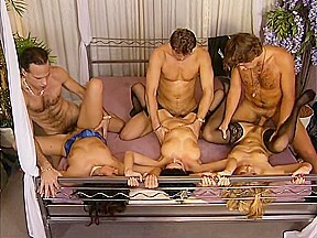 German triple fuck. Watch free Straight, European, German, Group Sex porn video on Txxx.com.  Video duration: :