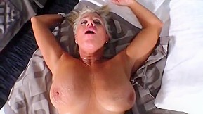 Godly experienced lady Payton Hall is giving a blowjob. Watch free Blowjob, Mature porn video on Txxx.com. Suck that dick! Oral sex vids - Free Oral sex video Video duration: :