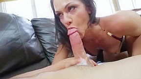 samia duarte. Watch free Blowjob, Straight, Cumshot, Pornstar porn video on Txxx.com. Suck that dick! Oral sex vids - Free Oral sex video Video duration: :