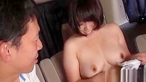 Stunning Mature Spreads Her Legs And Gets Wet Crack Fingered. Watch free Straight, Hairy, Japanese, Big Tits, MILF, Nipples, Asian porn video on Txxx.com.  Video duration: :
